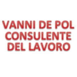 De Pol Vanni - Consulente del Lavoro
