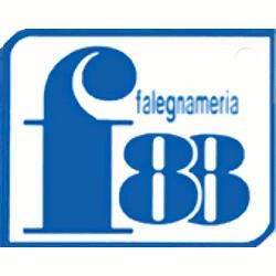 Falegnameria 88