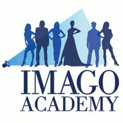 Imago Academy - Moda - agenzie e servizi Milano