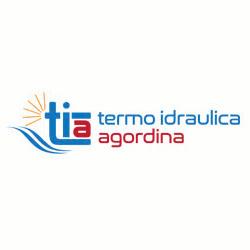 Termo Idraulica Agordina