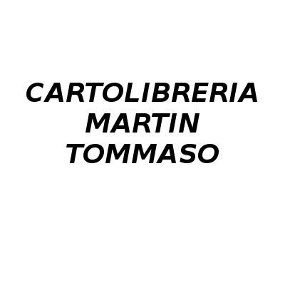 Cartolibreria Martin - Cartolerie Jesolo