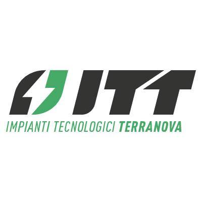 I.T.T. S.r.l. Impianti Tecnologici Terranova