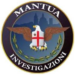 Agenzia Mantua Investigazioni - Agenzie ed uffici commerciali Mantova
