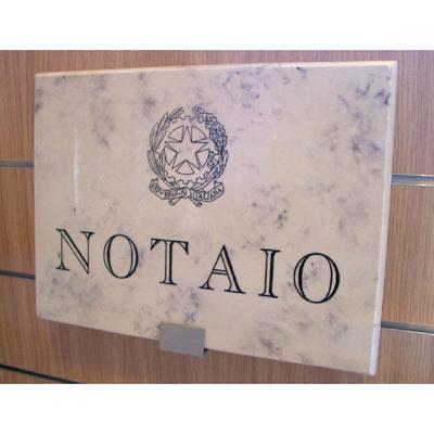 Studio Notarile Odierna - Notai - studi Cesena