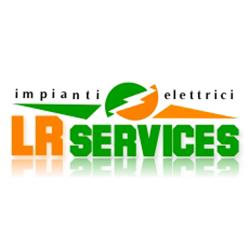 Lr Services di Lavazza Raffaele