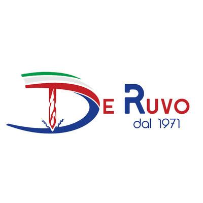 De Ruvo Premiazioni - Coppe, trofei, medaglie e distintivi - vendita al dettaglio Bari