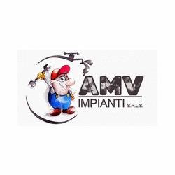 Amv Impianti - Impianti idraulici e termoidraulici Novara