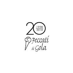 Peccati di gola - Gelaterie Riva del Garda