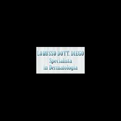 Lorusso  Dr. Diego - Medici specialisti - dermatologia e malattie veneree Rovigo