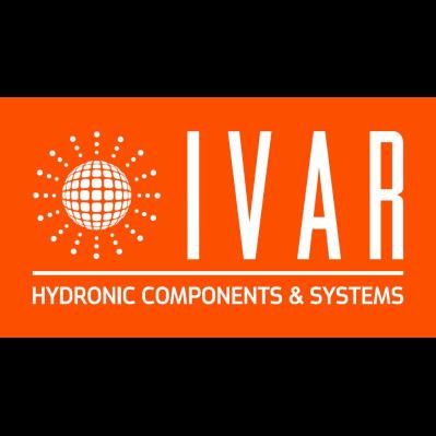 I.V.A.R.