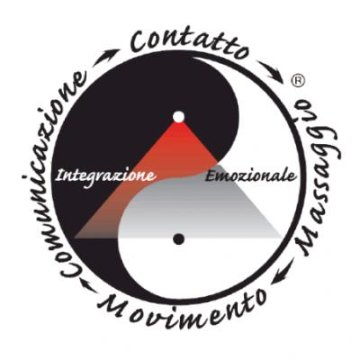 Centro Spazio Il Respiro - Accademia Integra - Benessere centri e studi Bologna