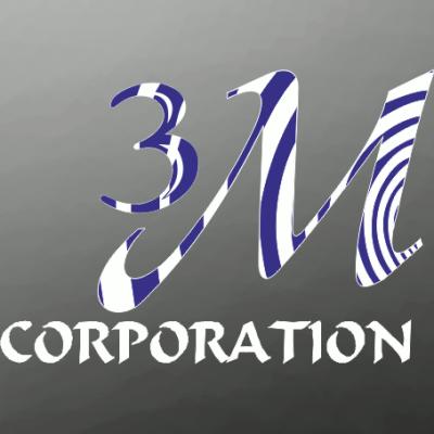 3M Corporation Società Cooperativa - Pubblicita' - agenzie studi Pagani