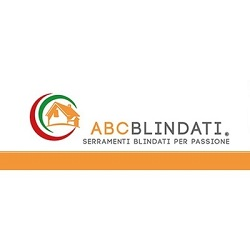 A.B.C. Blindati e Arredo Casa