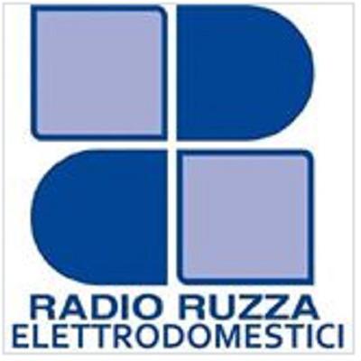 Radio Ruzza Elettrodomestici