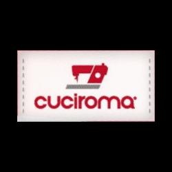 Cuciroma - Macchine per cucire - commercio e riparazione Roma