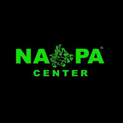 Na.Pa Center Solarium