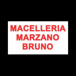 Macelleria Marzano Bruno - Gastronomie, salumerie e rosticcerie Ardore