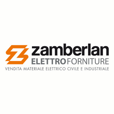 Zamberlan Elettroforniture - Elettricisti Valdagno