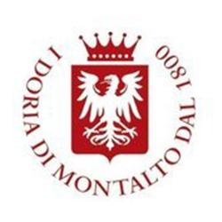 Agriturismo La Colombina I Doria di Montalto - Ricevimenti e banchetti - sale e servizi Montalto Pavese