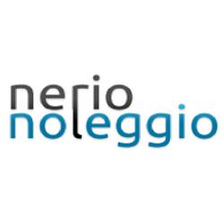 Nerio Noleggio - Autonoleggio Udine