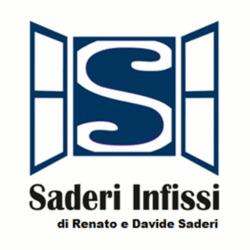 Saderi Infissi - Serramenti ed infissi Cagliari