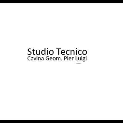 Cavina Geom. Pier Luigi - Geometri - studi Castel San Pietro Terme
