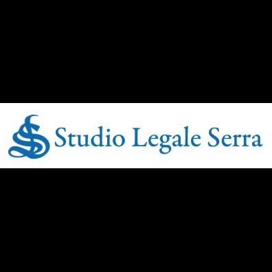 Studio Legale Serra