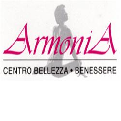 Centro Bellezza e Benessere Armonia - Istituti di bellezza Tolentino
