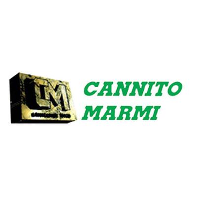 Cannito Marmi