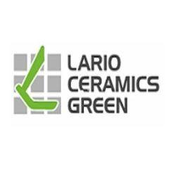 Lario Ceramics Green