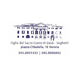 Istituto Seghetti - scuole secondarie di primo grado private Verona