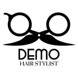 Demo Hair Stylist - Parrucchieri per donna Predazzo