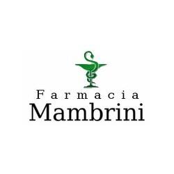 Farmacia Mambrini