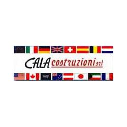 Cala Costruzioni Srl - Imprese edili Arzachena