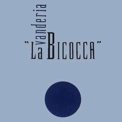 Lavanderia La Bicocca - Lavanderie Novara
