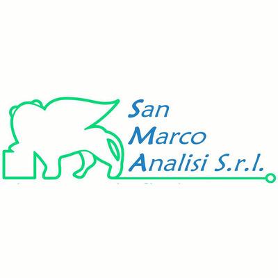 San Marco Analisi Srl - Fisiokinesiterapia e fisioterapia - centri e studi Venezia