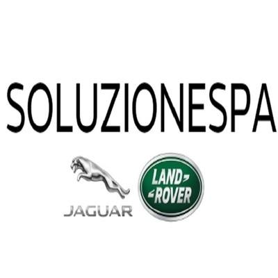 Soluzione S.p.a. - Automobili - commercio Novara