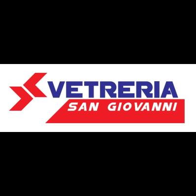 Vetreria San Giovanni