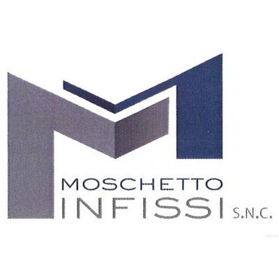 Serramenti e infissi fratelli Moschetto
