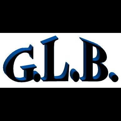 G.L.B. - Lubrificanti - produzione e commercio Imola