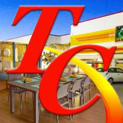Tartaggia Celeste - Campeggio, tende, attrezzature ed articoli - vendita al dettaglio Istrana