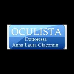 Oculista Giacomin Dott.ssa Anna Laura - Agopuntura Campodarsego