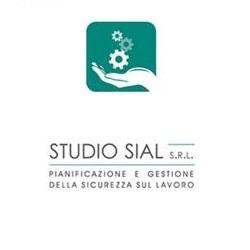 Studio Sial S.r.l. - Consulenza di direzione ed organizzazione aziendale Modena