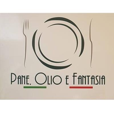 Ristorante Pane Olio e Fantasia - Bed & breakfast Gallipoli