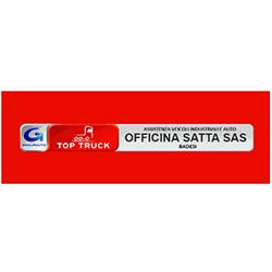 Officina Satta - Elettrauto - officine riparazione Badesi