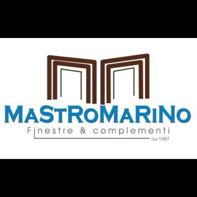 Mastromarino Paolo
