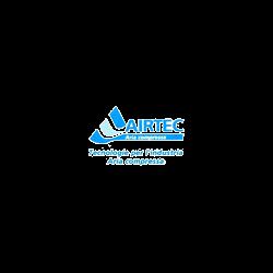 Airtec - Tecnologie per L'Industria - Valvole - produzione e commercio Casale Monferrato
