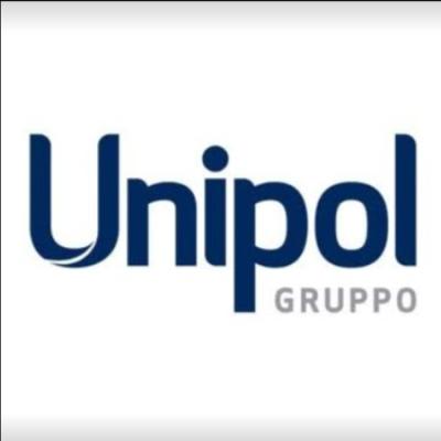 Assiproget Snc Di Larini E Gemignani - Assicurazioni - agenzie e consulenze Pietrasanta