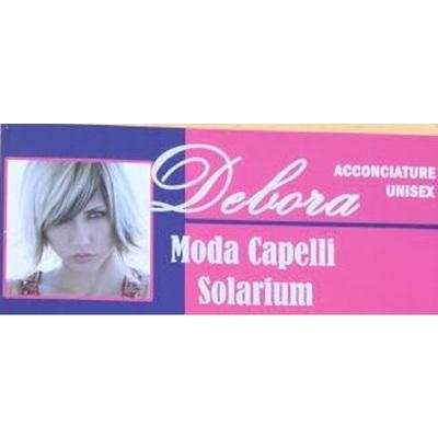 Parrucchiera Debora Moda Capelli - Parrucchieri per uomo Arzachena
