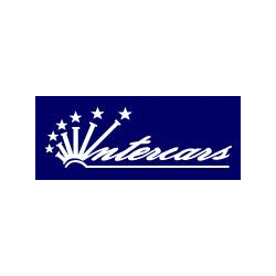 Intercars - Automobili - commercio Denno